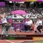 Параолимпийците ни се представиха достойно в Лондон