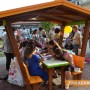 350 хиляди лева вложи Общината в ново междублоково пространство