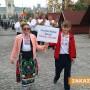 """""""Гъдулица"""" с приз за световна популярност на българския фоллор"""