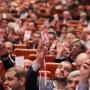 БСП събира редиците на Конгрес