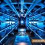 Лазер може да реши енергийния проблем на земята ?