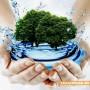 Търси се ... еколог