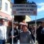 ОБНОВЕНА! Над 700 казанлъчани  са  против сделката за ЧЕЗ България