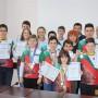 Наградиха  млади математици