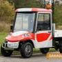 Общината ще купува електромобил за чистотата
