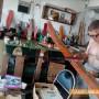Климов Иван: моделистът-моторист