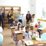 И Шипка с обновено училище