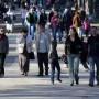 Обсъжда се проект за преброяване на населението през 2021-ва