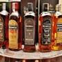 Казанлъчанин открадна 18 бутилки уиски