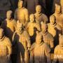 От догодина Пекин въвежда доживотен социален рейтинг за жителите на столицата