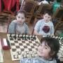 Продължава победният ход на 7-годишната Калина