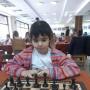 Арсеналско дете спечели още два медала на шах