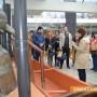 Руска визита в Казанлък