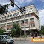 Безработицата в Казанлък падна до 3.19%