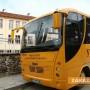 Одобриха средищните училища в Казанлъшко