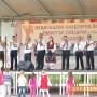 """От 6 до 88-годишни таланти участват в националния конкурс """"Димитър Гайдаров"""""""