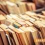 НСИ:  българинът не чете