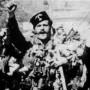 Противоречивият 9 септември 1944-а