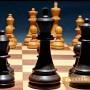 Малките шахматисти на Казанлък ще мерят сили в 3 Държавни отборни първенства
