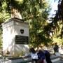 Почетоха паметта на загиналите летци