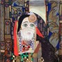 Галерията събира 28 художници в Есенния салон на Казанлък