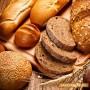 Въвеждат още 5 стандарта за хляб