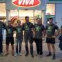 """Казанлъшки бегачи събират ентусиасти за Международния маратон на """"Тюлбето"""""""