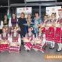 Роза Дамасцена срещна България и Мароко
