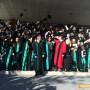 71 млади лекари положиха Хипократова клетва