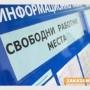 Нови възможности за работа в Казанлък
