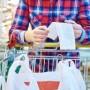 Статистиката отчита инфлация от 3.1% за 2019