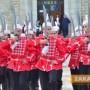 Създават ученическа гвардия в Казанлък