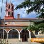 На Ивановден митрополит Киприан ще служи в Казанлък