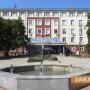 Нова специалност от септември в ТУ -София