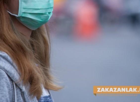 Здравната инспекция в Стара Загора с препоръки към пътуващите до Китай