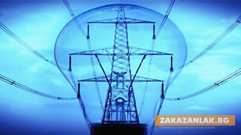 Нови цени на тока от 1 юли предлага EVN