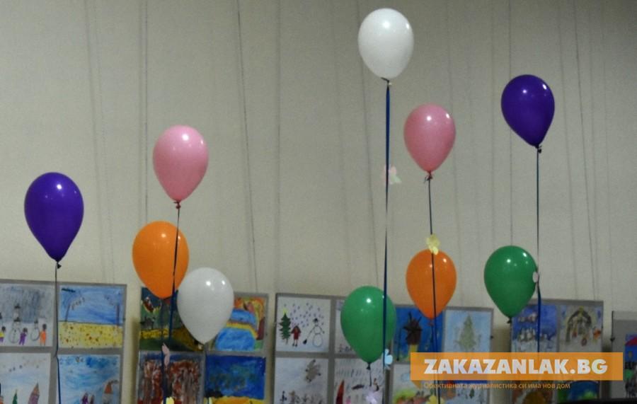 На 29 май стартира електронният прием на деца и първолаци