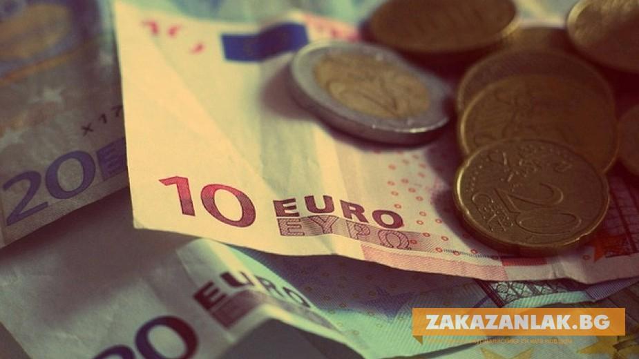 Какво се случва след влизането ни в еврозоната?