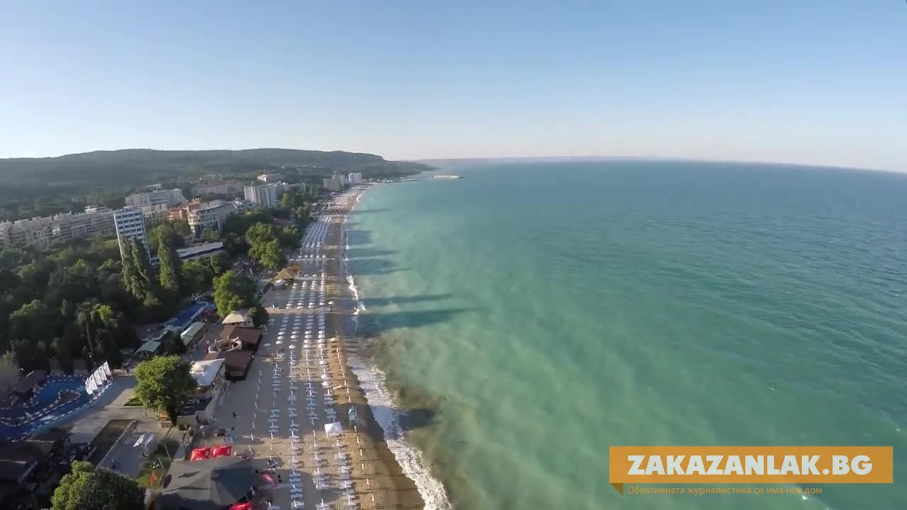 Уловки в договорите по Черноморието