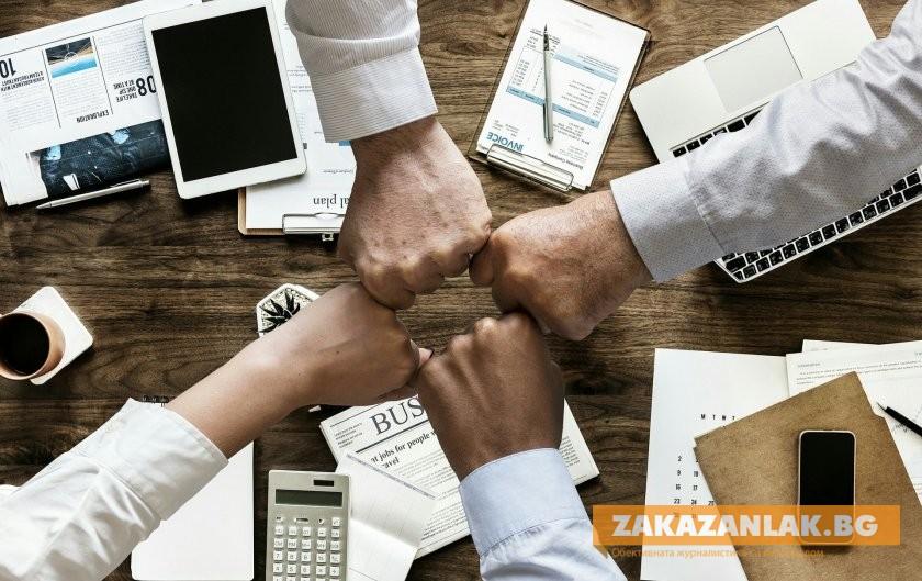 В условията на коронавирус – добри прогнози за българския бизнес